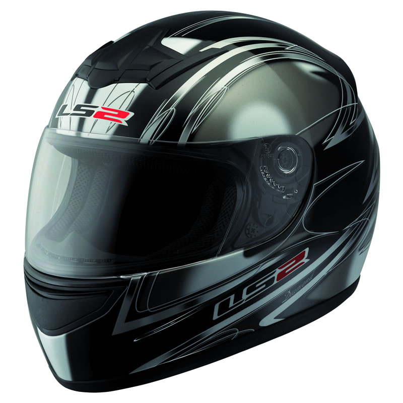 ls2 ff350 diamant visage complet polycarbonate moto moto. Black Bedroom Furniture Sets. Home Design Ideas