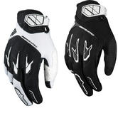 View Item One Industries 2012 Youth Drako Motocross Gloves