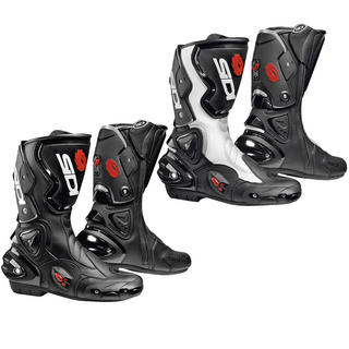 Sidi Vertigo Evo Motorcycle Boots