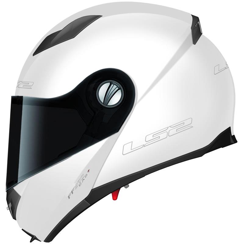 LS2-FF370-EASY-FLIP-FRONT-MODULAR-MOTORBIKE-MOTORCYCLE-SCOOTER-HELMET-GHOSTBIKES