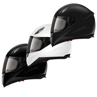 View Item LS2 FF384 Blade 2 Motorcycle Helmet