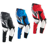 Thor Phase S12 Spiral Motocross Pants