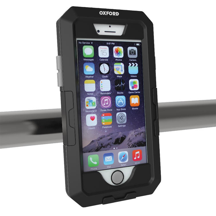 Oxford Dryphone Pro iPhone 6/7 Phone Case