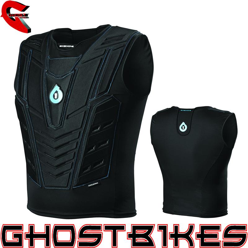 MotocrossVest.com - Leading Manufacturer in Motocross Safety Vest ...