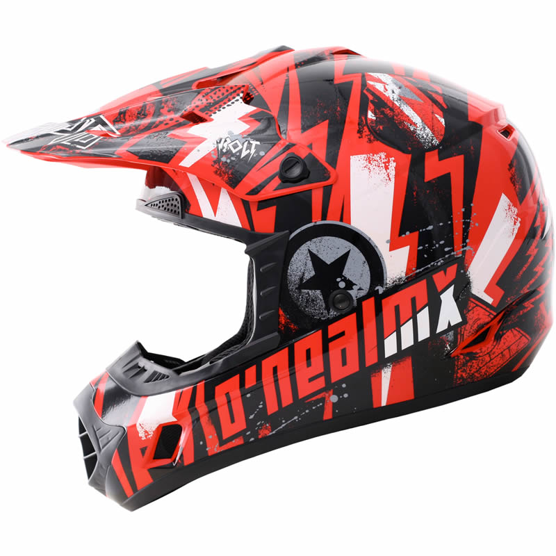 ONEAL-312-BOLT-MX-ENDURO-OFF-ROAD-QUAD-PIT-DIRT-BIKE-MOTOCROSS-CRASH-HELMET