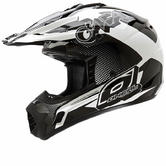 View Item Oneal 312 Stylo Motocross Helmet