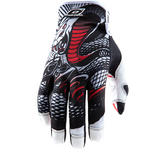 View Item Oneal Jump 2012 Cobra Motocross Gloves