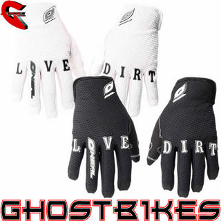 View Item Oneal Andreu Lacondeguy Loves Dirt Gloves