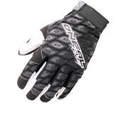 View Item Oneal Invader Motocross Gloves