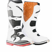 View Item Oneal Taranis Supermoto Boots