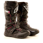 View Item Oneal Element Ladies Motocross Boots