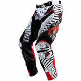 View Item Oneal Hardwear 2012 Cobra Motocross Pants