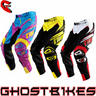 View Item Oneal Hardwear 2012 Motocross Pants