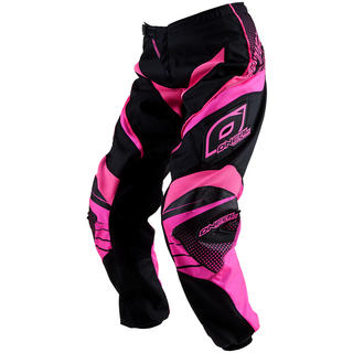 View Item Oneal Element 2012 Womens Motocross Pants