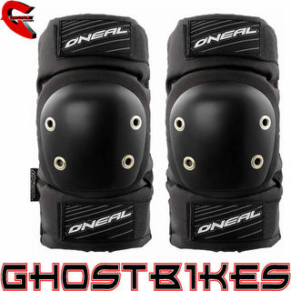 View Item Oneal Slam Pad Elbow Guards