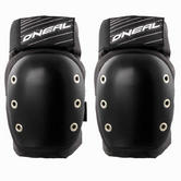 View Item Oneal Slam Pad Knee Guards