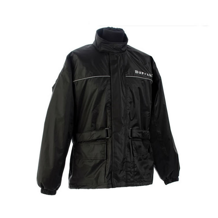Buffalo Sabre Waterproof Motorcycle Jacket