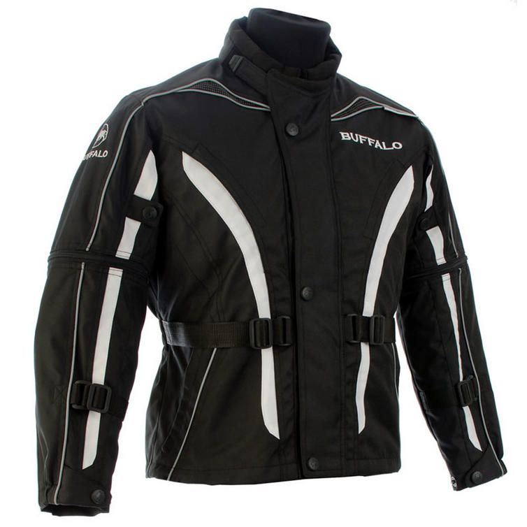 Shop Joe Rocket gear & products here at Cycle Gear. NO HASSLE RETURN POLICY & 30 DAY LOWEST PRICE GUARANTEE!