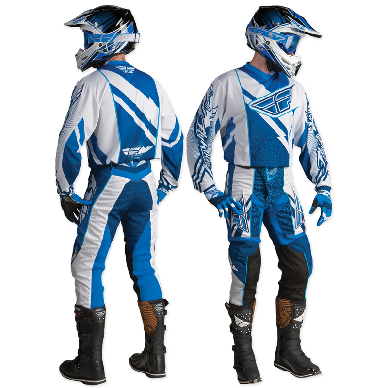 FLY-RACING-2012-F-16-BLUE-WHITE-MX-ENDURO-MOTOCROSS-JERSEY-PANTS-COMBO-KIT