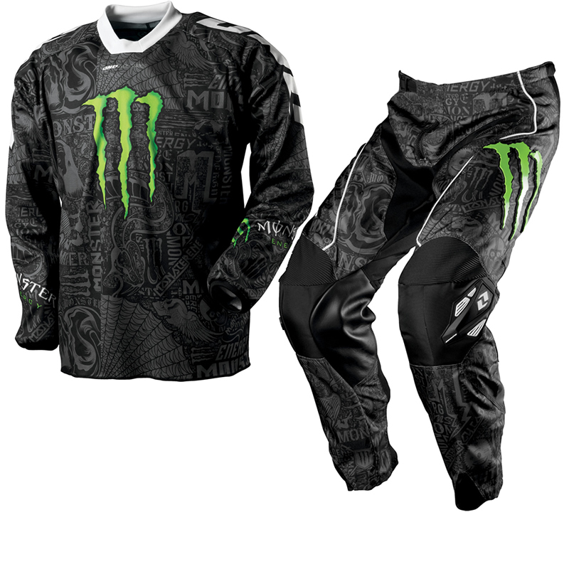 Pro Circuit Motocross Gear Pro Circuit Dirt Bike Gear And