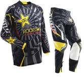 Thor Phase S12 Rockstar Energy Motocross Kit