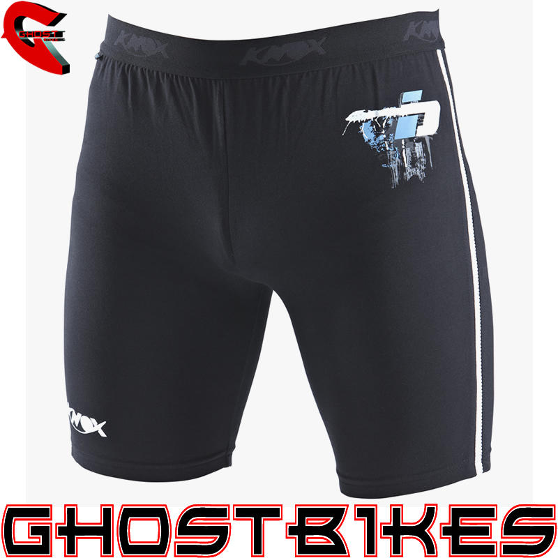 View Item Knox Dry Inside 2012 Sports Fit Shorts