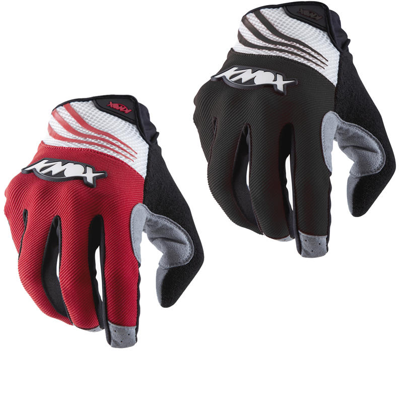 View Item Knox OREN OR1 Motocross Gloves