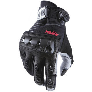 View Item Knox ORSA OR3 Motocross Gloves