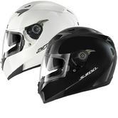 Shark S700-S Prime Motorcycle Helmet