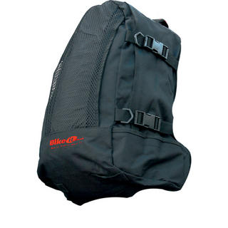 View Item Bike It Motorcycle Rucksack