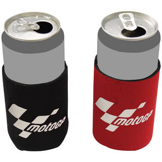 View Item Moto GP Can Cooler