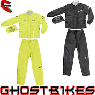 View Item Alpinestars Quick Seal Out Waterproof Kit