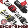 View Item Alpinestars SP-2 2012 Motorcycle Gloves