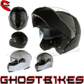 View Item Viper RS-V225 Motorcycle Helmet