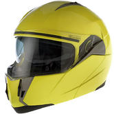 Viper RS-V225 Hi-Viz Motorcycle Helmet