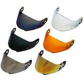 LS2 FF386 FF370 Helmet Visors