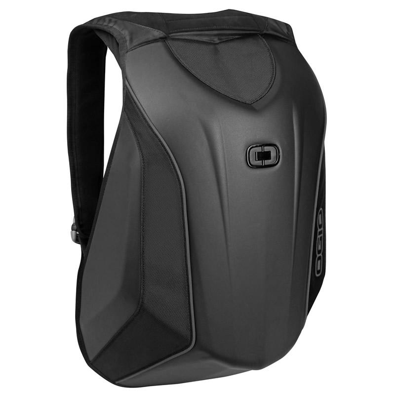 View Item OGIO No Drag Mach 3 Backpack