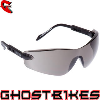 View Item Ugly Fish Glide RS6123 Scout Sunglasses