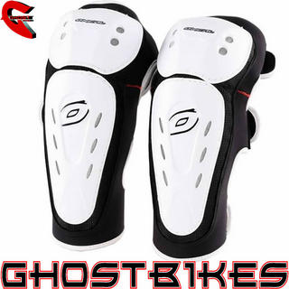 View Item Oneal Rocker Elbow Guards