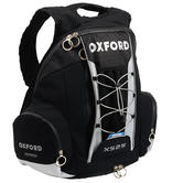 View Item Oxford XS25 Rucksack