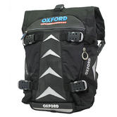 View Item Oxford RT30 Motorcycle Tailpack