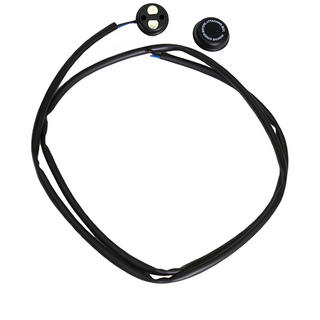 Givi Replacement Connector and Wire (Z880)