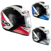 HJC R-PHA 10 Ancel Motorcycle Helmet