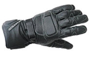 Textile Gloves