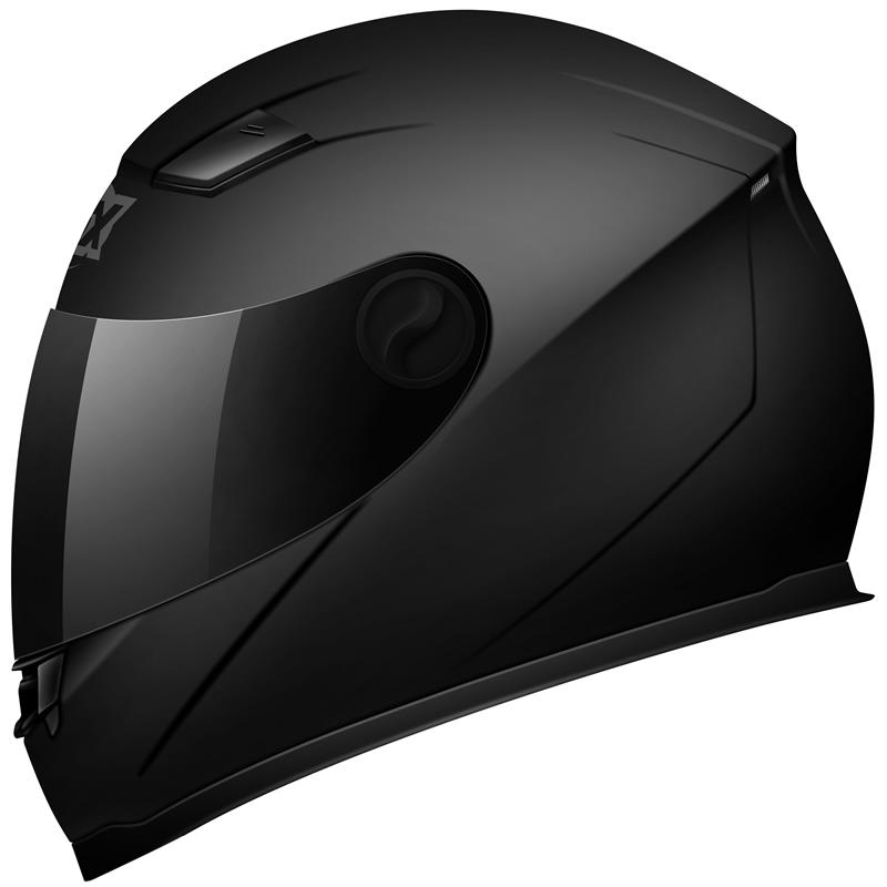integralhelm shox sniper motorrad motorroller crash helm. Black Bedroom Furniture Sets. Home Design Ideas
