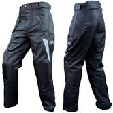 View Item Roxter Waterproof Motorcycle Trousers