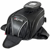 View Item Renntec City Motorcycle Tank Bag