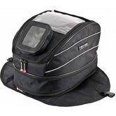 View Item Renntec Voyager Motorcycle Tank Bag