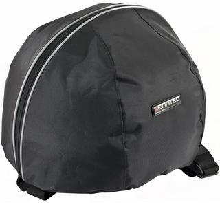 Renntec Motorcycle Helmet Bag