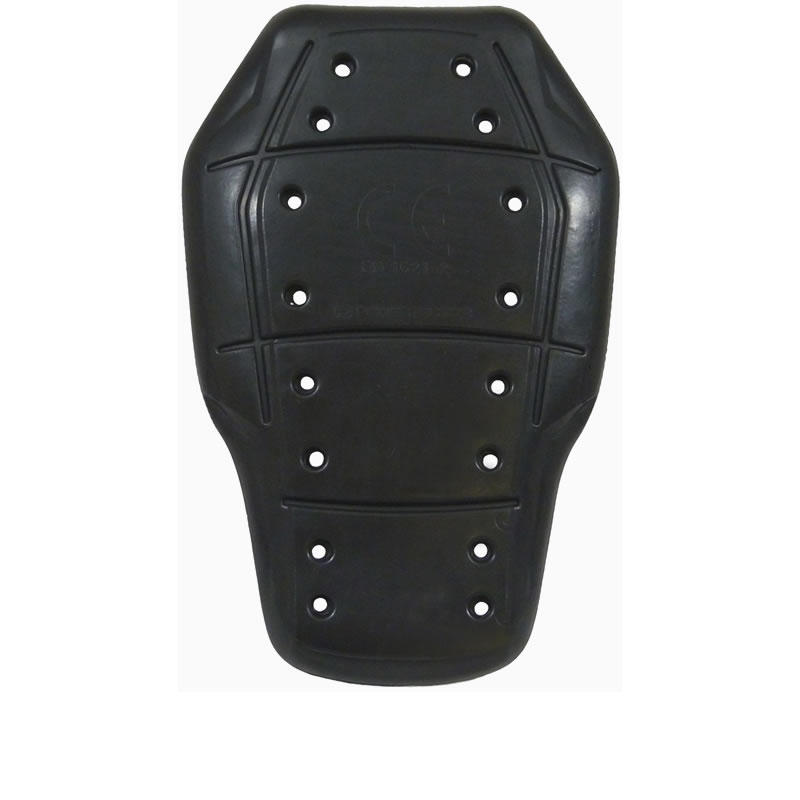 Armr Moto Level 2 Back Protector Insert